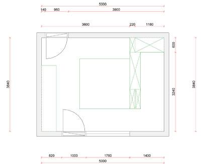 newsletter. Black Bedroom Furniture Sets. Home Design Ideas